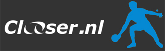 logo Clooser recreantencompetitie